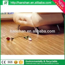 tongue and groove flooring source quality tongue and groove