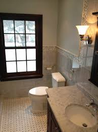 bathroom design chicago milwaukee u chicago areas bridgeway design projects inside