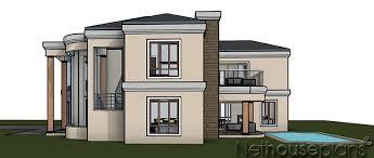 tuscan home designs australia home design