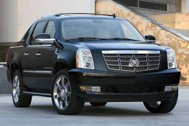 cadillac ext escalade used 2013 cadillac escalade ext for sale pricing features