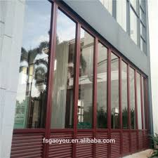 glass partition for restaurant glass partition for restaurant