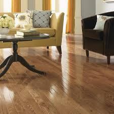 timber ridge 3 4 x 2 1 4 cocoa oak solid hardwood flooring 24