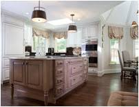 kitchens categories crystal cabinets