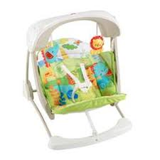 Fisher Price Activity Chair Activity U0026 Gear Vminnovations Com