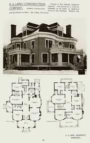 queen anne victorian house plans vintage victorian house plans 1879 print ripping queen anne