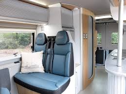 motor home interior coast motorhome interior upholstery colour released