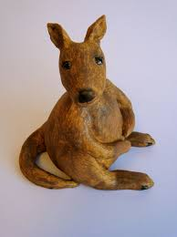 double pinch pot animals ii east chapel hill high ceramics
