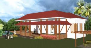 homeplansindia house plans home plans small house plan