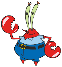 patrick spongebob clipart clipartfox wikiclipart