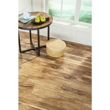 39 best floors and walls images on laminate flooring