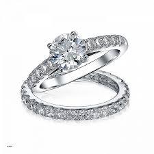 cheap unique engagement rings engagement ring luxury cheap engagement rings 50 cheap