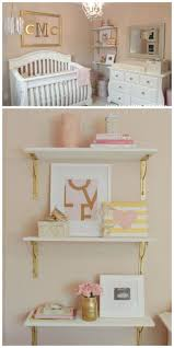 Monkey Decorations For Baby Room Best 25 Pink Brown Nursery Ideas That You Will Like On Pinterest