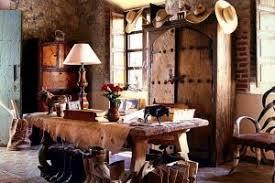 home interiors de mexico excellent home interior mexico on home interior inside home