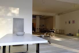 Buro Einrichtung Beton Holz Willkommen Bei B U0026k Bundkdesign