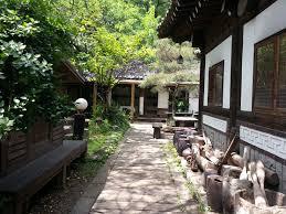 landscape architecture backyard interior design