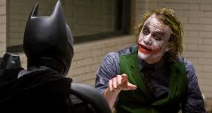 why the dark knight u0027s joker is so popular explained u2013 the cinemaholic