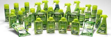 produit pour nettoyer les sieges de voiture produits entretien voiture nettoyant détachant discount pièces 42