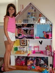 A Doll s House Lessons Tes Teach