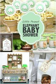 elephant baby shower favors outstanding elephant baby shower decoration elephant baby shower