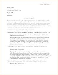 28 annotated bibliography apa style template 1000 ideas about