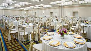 virginia beach wedding venues sheraton virginia beach oceanfront