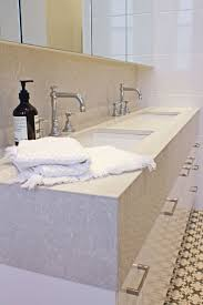 159 best caesarstone bathrooms images on pinterest bathrooms