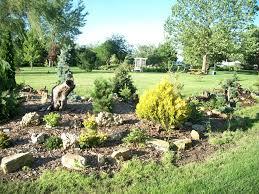 garden magic iowa gardener