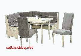 table et chaise cuisine conforama table et chaise de cuisine conforama table chaises cuisine ensemble