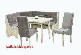 conforama table cuisine avec chaises table et chaise de cuisine conforama table chaises cuisine