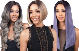 light in the box wig reviews hair wig company buy hair wigs online hair wigs for sale