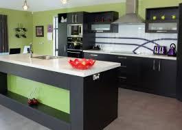 Kitchen Designer Job 100 Jobs In Kitchen Design Kitchen Design Ideas 10 Top