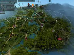 Top Spot Maps Black Desert Online Leveling And End Game Grind U2013 Dvs Gaming