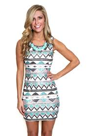 tribal dress tribal dress search fashion clothes