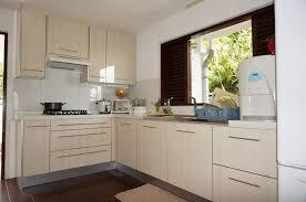 construire une cuisine cuisine construire une cuisine amã nagã e demande de devis en