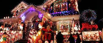 how to create a holiday light show christmas lights etc blog