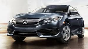 2017 honda civic sedan 2017 honda model overviews in webster honda of clear lake