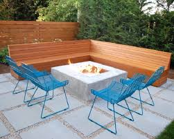Plans For Wood Patio Furniture by Patio Wooden Patio Furniture For Sale Durban Malibu 4 Ft Patio