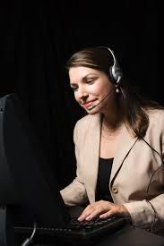 Telemarketing Resume Job Description by 100 Telemarketing Resume Job Description Best Resume