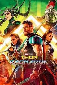 bookmyshow udaipur thor ragnarok movie 2017 reviews cast release date in