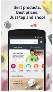 mobile care apk free aliexpress apk for android mod apk free for android