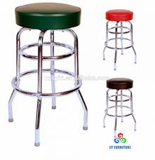 Bar High Top Table Bar Stools High Top Table And Chairs Bar Stools Commercial Bar