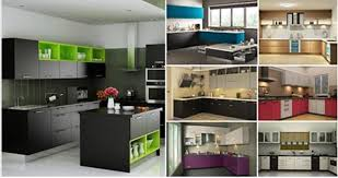 Most Beautiful Kitchen Designs The Most Beautiful Kitchen Designs In The Www Architecture U0026 Design