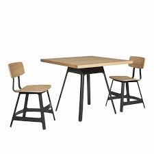 Cafe Style Table And Chairs Cafe Chairs And Tables Cafe Chairs And Tables Suppliers And