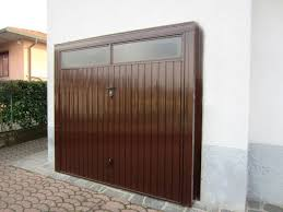 porte sezionali per garage porte basculanti manuali o automatiche per garage varisco automazioni