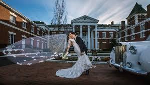 Wedding Venues Long Island Ny Maria And John Real Wedding Long Island Ny