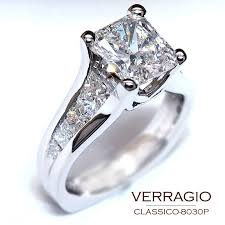 timeless wedding rings classico 8030p engagement ring it is setting to showcase