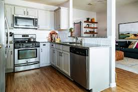 painting kitchen cabinets with rustoleum spray paint the best paint for kitchen cabinets renovations