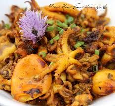 cuisine plancha 17 best chipirones calamars polpitos supions seiches à la