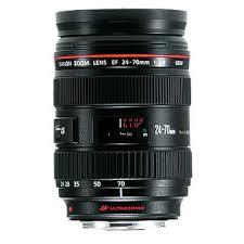 wedding photography lenses toronto wedding photography advice for new photographers