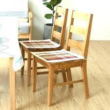 tapis de sol bureau tapis pour chaise de bureau tapis de sol pour chaise de bureau